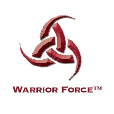 wf-logo-powerpoint-doug